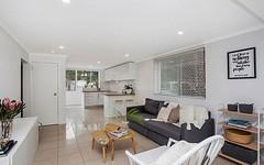 192 Sullivans Rd, Valla NSW