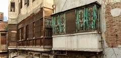 0F1A4848 (Liaqat Ali Vance) Tags: wood carving architectural heritage google liaqat ali vance photography lahore punjab pakistan kashmiri bazar walled city canon