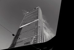 AllianZ ToWer | CityLife | MilanO (rocami19) Tags: leica dlux 5