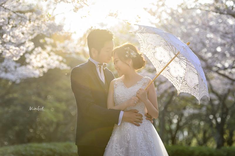 NINIKO,京都婚紗,海外婚紗,新祕Nora,櫻花婚紗,婚攝,DSC_5910-1