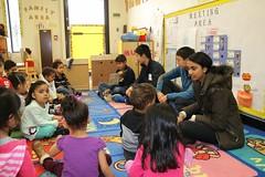 NinthGradeSLDay121114+154 (horacemannschool) Tags: servicelearningday 9thgrade 2014 ud hm horacemannschool servicelearning sld ccva