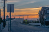 Mantoloking Sunset (seanbeebe_photo) Tags: sunset nj newjersey bridge mantoloking