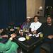NYFA Los Angeles - 02/03/2018 Graduation After Party - Andaz Hotel
