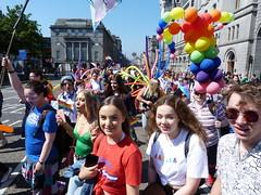 Grampian Pride 2018 (131) (Royan@Flickr) Tags: grampianpride2018 grampian pride aberdeen 2018 gay march rainbow costumes union street lgbgt