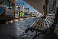 CP5607 Lisbon Santa Apolónia (jbg06003) Tags: cp cpclass5600 lisboa lisbon