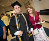 100-GCU Commencent 2018 (Georgian Court University) Tags: commencement education graduation nj tomsriver unitedstates usa