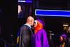 Franklin Graduation 2018-1138 (Supreme_asian) Tags: canon 5d mark iii graduation franklin high school egusd elk grove arena golden 1 center low light