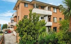 7/25-27 Corrimal Street, Wollongong NSW
