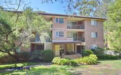 11/17 Doomben Ave, Eastwood NSW