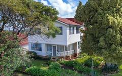 52 Abbott Street, Wallsend NSW