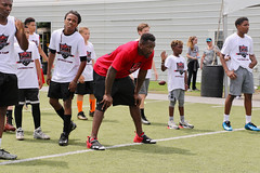 """2018-tdddf-football-camp (179) • <a style=""""font-size:0.8em;"""" href=""""http://www.flickr.com/photos/158886553@N02/42373532212/"""" target=""""_blank"""">View on Flickr</a>"""
