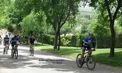 III Día del Pedal Alameda Mayo 2018. (lameato feliz) Tags: alameda día del pedal díadelpedal deporte ciclista
