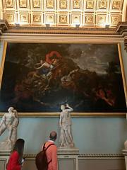 Italy - 348 of 935 (GeeHoneyBeez) Tags: italy italia solotraveller florence uffizi