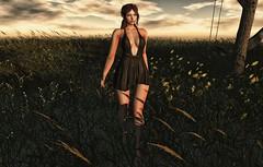 #1910 (darkangel selona ( Blogger)) Tags: darkangelselona blogger blog secondlife freebie mesh groupgift