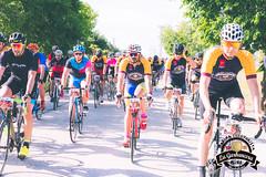 Ducross (DuCross) Tags: 005 037 2018 224 297 bike brunete ducross garbancera la