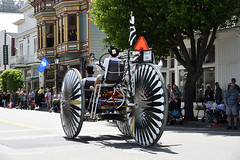 2018-05-28_14-53-36 (Hyperflange Industries) Tags: kinetic grand championship 2018 teams sculpture race event ferndale finish monday may eureka ca california