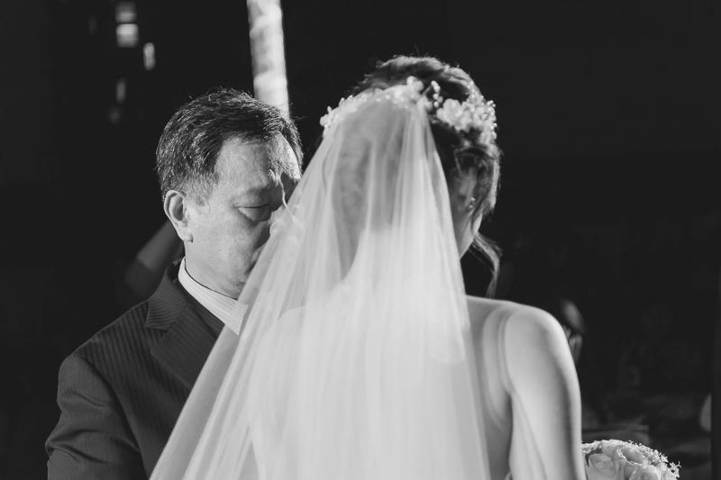 芙洛麗婚宴,芙洛麗婚攝,芙洛麗,新祕靜怡,芙洛麗8樓宴會廳,婚禮主持NINA,MSC_0026