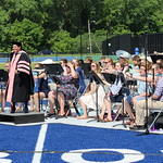"Commencement 2018<a href=""//farm1.static.flickr.com/890/42409639132_ca828a015b_o.jpg"" title=""High res"">∝</a>"