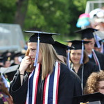 "Commencement 2018<a href=""//farm1.static.flickr.com/890/42409649262_e6a93d0f92_o.jpg"" title=""High res"">∝</a>"