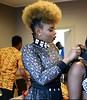 Yemi Alade (Zycopolis) Tags: yemi alade trianon paris concert live nigéria naija music zycopolis patrick savey