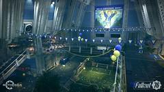 Fallout-76-310518-006