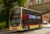 EYMS 710 (SRB Photography Edinburgh) Tags: bus buses york road transport travel eyms
