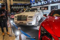 Tokyo-Auto-Salon-2018-7417