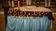 Aan het einde van de 4ing mocht iedereen het licht letterlijk uitdragen... (KerKembodegem) Tags: liturgy erembodegem jesuschrist pinksteren eucharistieviering kerkembodegem song gospelsingers christianity eucharist geloofsbelijdenis jesus gospel lied kerklied bijbel liturgischeliederen churchsongs jezus tenbosgospelsingers 4ingen bible geest liederen gezinsvieringen tafelgebed tenbos eucharistie 2018 vuur gebeden gezangen glasraam liturgie gospels vlam gezinsviering gezang liturgischlied zondagsviering god songs