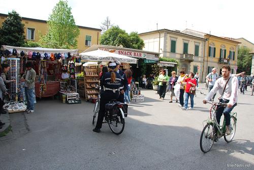 Піза, Італія InterNetri Italy 001