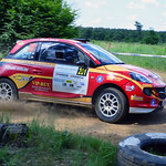 "Iseum Rallye 2018 Tim Gábor <a style=""margin-left:10px; font-size:0.8em;"" href=""http://www.flickr.com/photos/90716636@N05/42451945251/"" target=""_blank"">@flickr</a>"