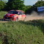 "Iseum Rallye 2018 Tim Gábor <a style=""margin-left:10px; font-size:0.8em;"" href=""http://www.flickr.com/photos/90716636@N05/42451952901/"" target=""_blank"">@flickr</a>"