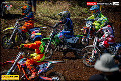 Motocross_1F_MM_AOR0127