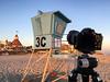Scott-Davenport-US-California-Coronado-2016-06-28-0003- (scottdavenportphoto) Tags: california camera coronado hotel hoteldelcoronado lifeguardtower northamerica outdoor structure unitedstates us