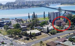 Unit 6/4-6 Catherine Street, Tuncurry NSW
