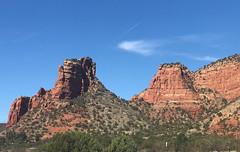 20180328_162908926_iOS (sylviagreve) Tags: 2018 arizona sedona unitedstates us redrocksstatepark