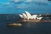 Sydney - Australia (TLMELO) Tags: sidney australia opera harbor porto sydneyharbour sydneyoperahouse harbourbridge darlingharbour tasmansea panorama panoramica