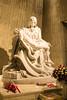Pietà in St. Mary's Cathedral, Tokyo (tom@f) Tags: pietà pieta catholic church religion stmaryscathedralcathedralカトリック関口教会カトリック関口教会東京カテドラル聖マリア大聖堂カテドラルマリア聖堂 tokyo 東京 japan jp 日本 sony cybershot sonydscrx100 sonyrx100 rx100 sonydscrx100markiii dscrx100markiii rx100markiii sonydscrx100miii dscrx100miii rx100miii sonydscrx100iii dscrx100iii rx100iii sonydscrx100mark3 dscrx100mark3 rx100mark3 sonydscrx100m3 dscrx100m3 rx100m3 sonydscrx1003 dscrx1003 rx1003 backilluminatedsensor bsi bi