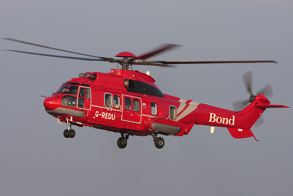 bond helicopters dyce with Abz on G Redr Bond Offshore Helicopters Eurocopter Ec225 Super Puma besides Editors Briefing Fortnight Aerospace And Defense moreover Ec225lp 2Chelicopter furthermore 8118627 together with Bond 20Helicopters.