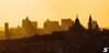 Raylight (A.G. Photographe) Tags: anto antoxiii xiii ag agphotographe paris parisien parisian france french français europe capitale d850 nikon sigma 150600 ladéfense sacrécoeur montmartre goldenhour basilique