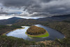 Meandro Melero (copelius38) Tags: meandro río river landscape caceres spain naturaleza water paisaje