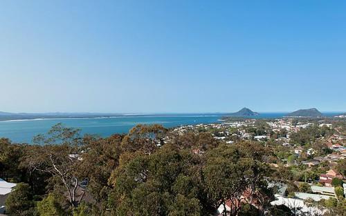 21b Tareebin Road, Nelson Bay NSW