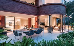 G01/1 The Boulevarde, Cammeray NSW
