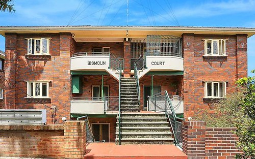 5/27-29 Mount St, Coogee NSW 2034