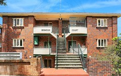 5/27-29 Mount Street, Coogee NSW