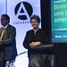 Conferencia 'Brasil: una democracia amenazada', a cargo de la expresidenta del país Dilma Rousseff. Para más información: www.casamerica.es/politica/brasil-una-democracia-amenazada