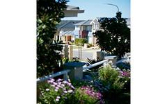 Lot 5620, Velour Crescent, Moorebank NSW