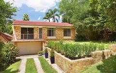 17 Mirrabooka Street, Bilgola Plateau NSW