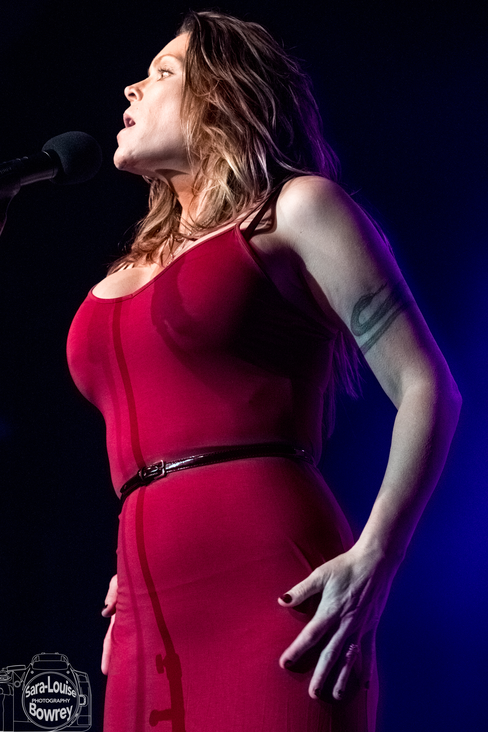 beth hart if you missed her you missed something special the hastings flyer what 39 s on. Black Bedroom Furniture Sets. Home Design Ideas