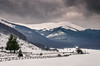 Prato di Campoli (Abulafia82) Tags: pentax pentaxk5 k5 ricoh ricohimaging ciociaria lazio italia italy veroli pratodicampoli neve snow inverno abulafia winter 2018 colore colors color colori acolori montagna montagne monti mounts mountains