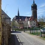 Lutherstadt Wittenberg thumbnail